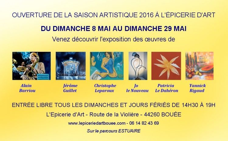 invitation-expo-du-8-au-29-mai.jpg