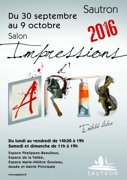 affiche-salon-impression-d-arts-2016.jpg