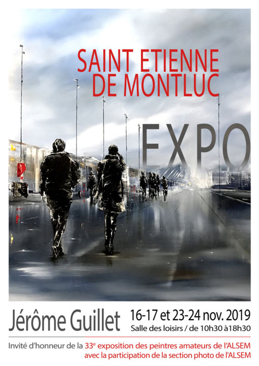 affiche-expo2019-a4.jpg