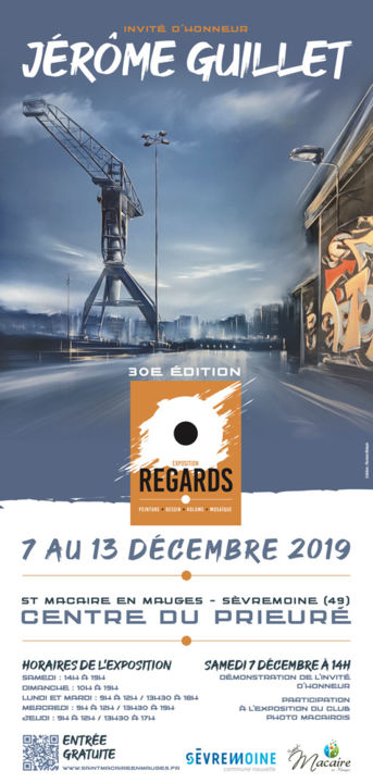 affiche-regards2019-glisse-e-s.jpg