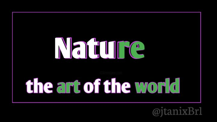 """Digital Arts titled """"the art of the worl…"""" by Jtanixbrl, Original Art, Photo Montage"""