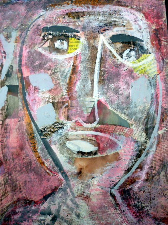 p1040078.jpg - Painting ©2016 by DESPORTES -