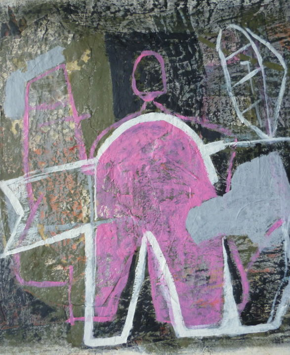 p1040136.jpg - Painting ©2016 by DESPORTES -