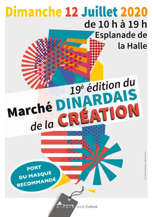 marche-de-la-creation-web.jpeg