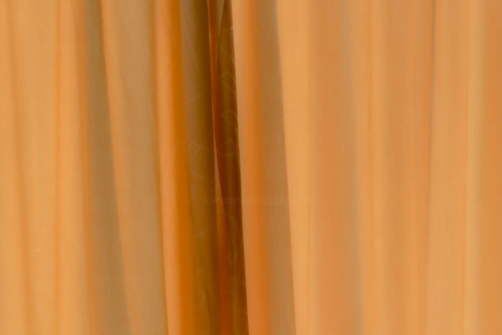 mystery - Photography,  15.8x23.6x0.2 in, ©2019 by Elisabeth Laplante -                                                                                                                                                                                                                                                                                                                                                                                                                                                                                                                                                                                                                                                                                                                                                                                                                                                                  Abstract, abstract-570, Love / Romance, Abstract Art, Colors, Light, Travel, light, mystère, nuances, poetry, rêve, dream, bedroom, smooth, douceur, tendresse, origine