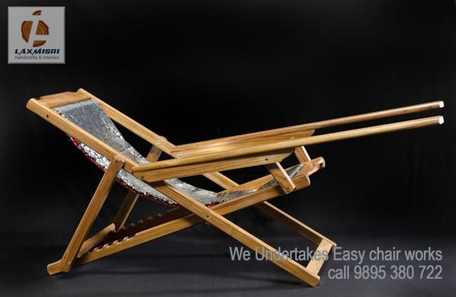kerala easy chair designs 3