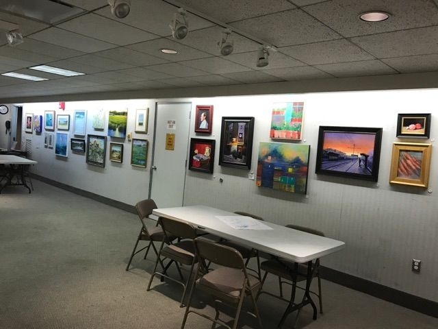 image-8.jpg Madison Art Society's 42nd Annual Juried Show