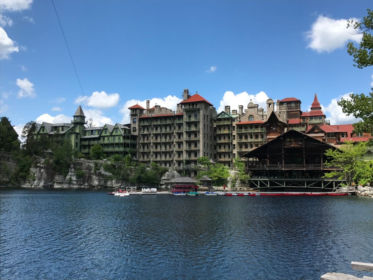 image-1.jpg Mohonk Mountain House, New York… artist trip