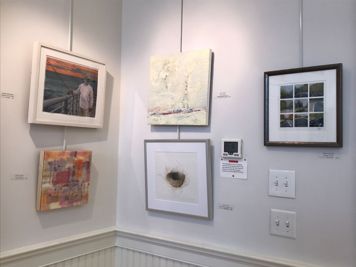 image-14.jpg Many upcoming shows! Many Opening Receptions with beautiful art!