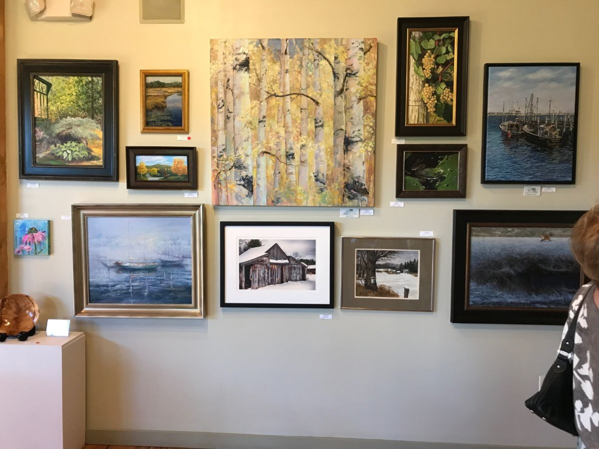 "image-3.jpg Granby Land Trust ""New England"" themed art exhibit - October 2017"
