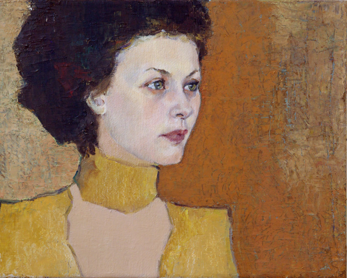 18-portrait-of-young-woman-oil-on-canvas-marisha-40x50.jpg