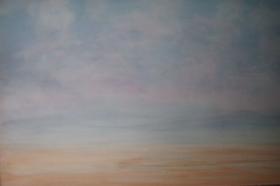 """Painting titled """"leona-dadian-akers-…"""" by Leona Dadian Akers, Original Art,"""