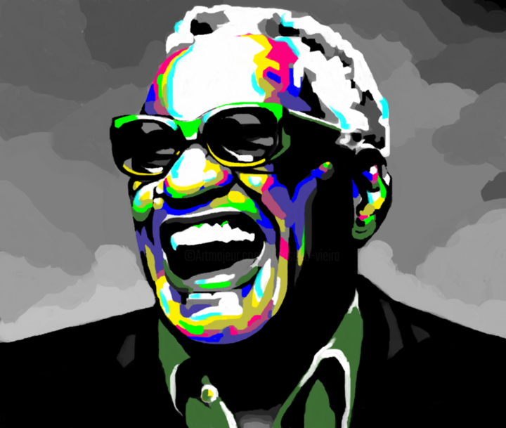 ray charles what'd i sayray charles hit the road jack, ray charles слушать, ray charles georgia on my mind, ray charles mess around, ray charles i got a woman, ray charles песни, ray charles what'd i say, ray charles robinson, ray charles hit the road jack lyrics, ray charles full concert, ray charles wiki, ray charles mother, ray charles lonely avenue, ray charles song for you перевод, ray charles -, ray charles discography, ray charles i got a woman перевод, ray charles say no more, ray charles слушать онлайн бесплатно, ray charles a song for you скачать