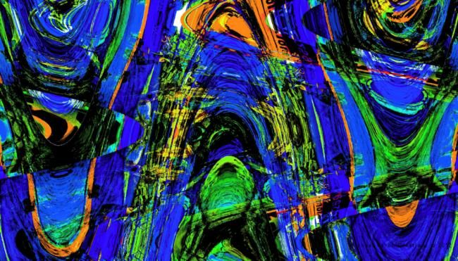VA-2012-004 - Digital Arts,  40x70 cm ©2012 by Michael Peron -            michaelperoncreations, estampes numeriques, digitalart, 2012, art, peron, france, artiste, plasticien, photographe, peinture, painting, acrylic, acrylique