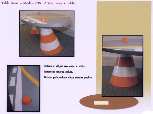 Page_19_-_Table_Basse_-_Moda_le_INS-Table,_travaux.jpg - Design ©2009 by Mabdeco -