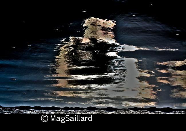 ma4.jpg - Photography ©2012 by Mag Saillard -