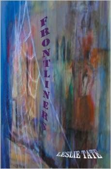 Frontliners , published 2011