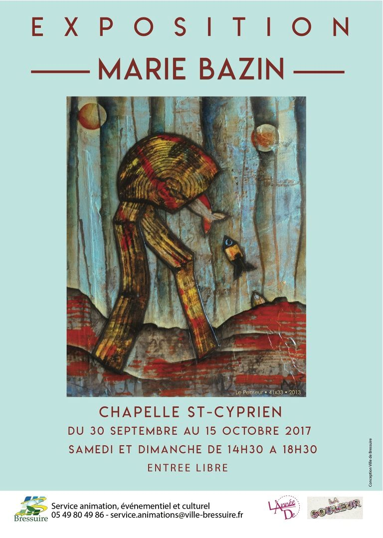affiche-expo-marie-bazin.jpg