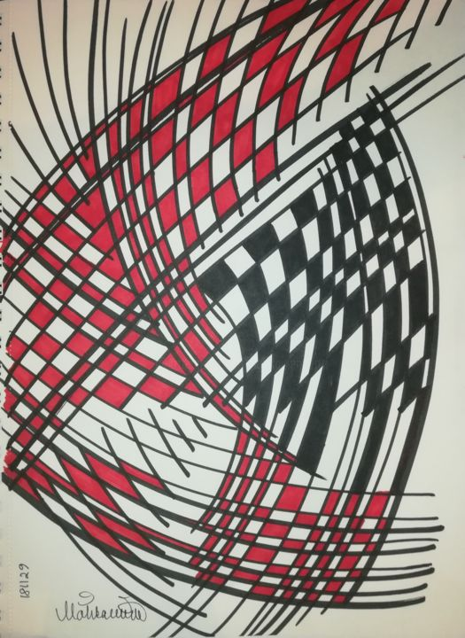 img-20181129-174541.jpg - © 2018 abstract, abstractly, expressionism, minimal, minimalism, auotomatic, automatism, improvisation, speed, fast, quick, drawing, art, expressionist, expressive, impressive, marker, work, on, paper, minimally, spiritual, experimental, op, pop, fine, best, excellent, great, greatest, top, new, now, recent, atat, the, moment, nowadays, time, these, days, this, year, 2018, arts, drawings, modern, contemporary, design, designer, graphic, graphical, graphics, cover, covers, designing, illustration, illustrator, artist, drawer, maker, painter, finnish, finland, europe, european, pertti, matikainen, east, helsinki Online Artworks