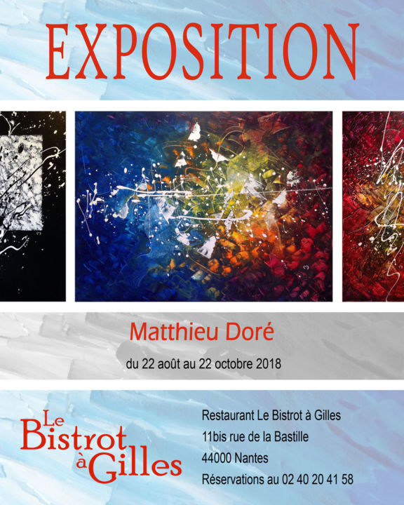 affiche-expo-gilles.jpg