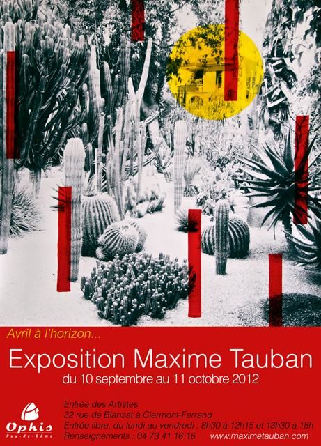 affiche-expo-Ophis-c.jpg