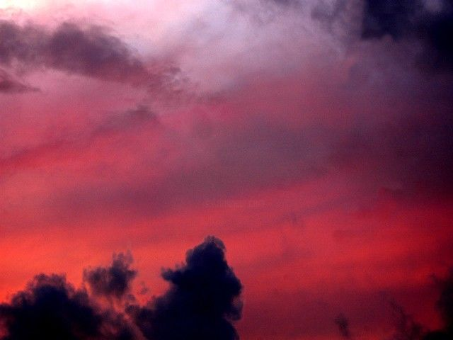 """Photography titled """"Night Skies Series…"""" by Mhd59, Original Art,"""