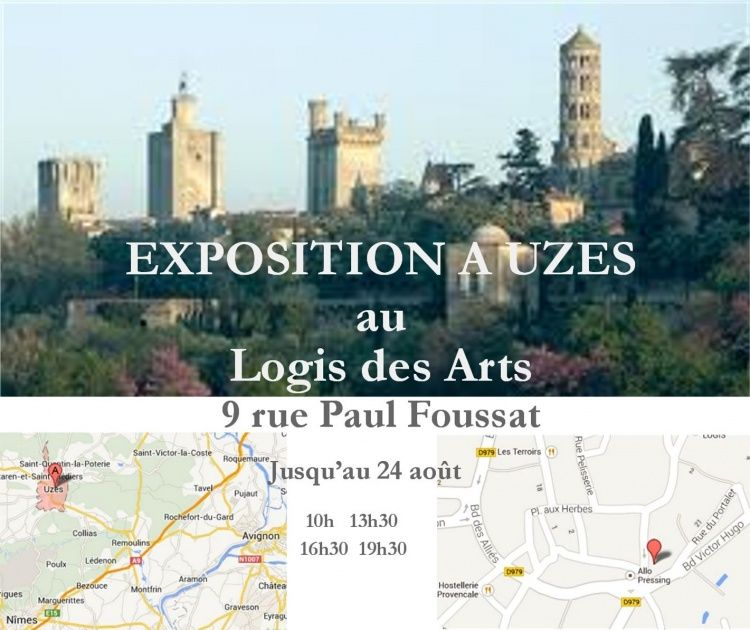 affiche-site-expo-aout.jpg