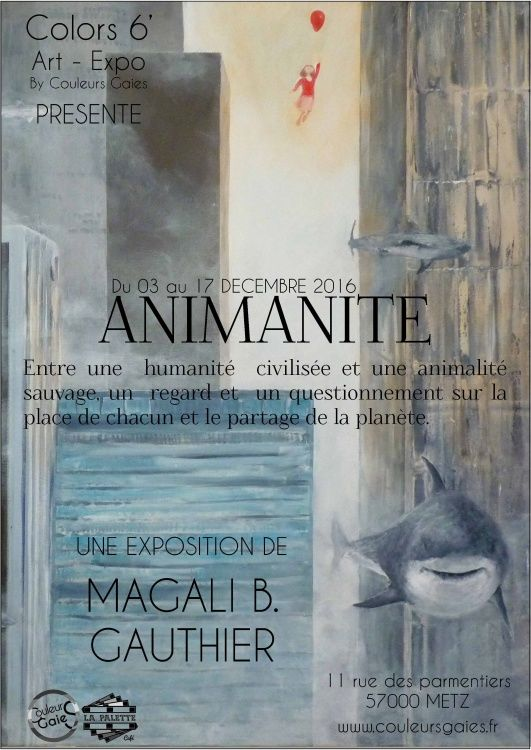 animanite-affiche-copie.jpg