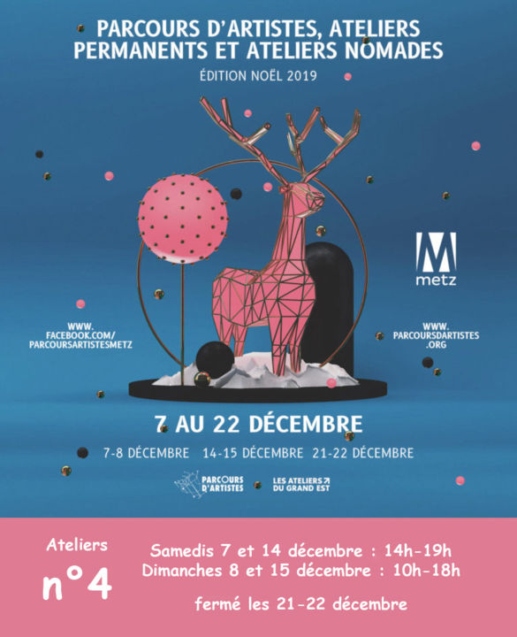pa-noel-2019-conditions-atelier-magali.jpg