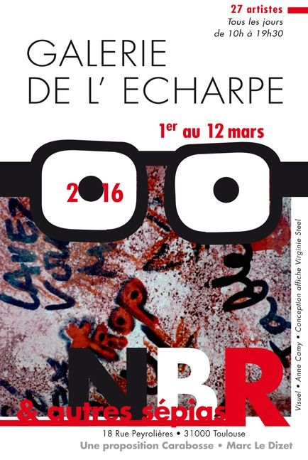 affiche-toulouse-nbr.jpg