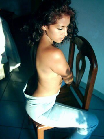 """Photography titled """"Sentada"""" by Mikersson, Original Art,"""