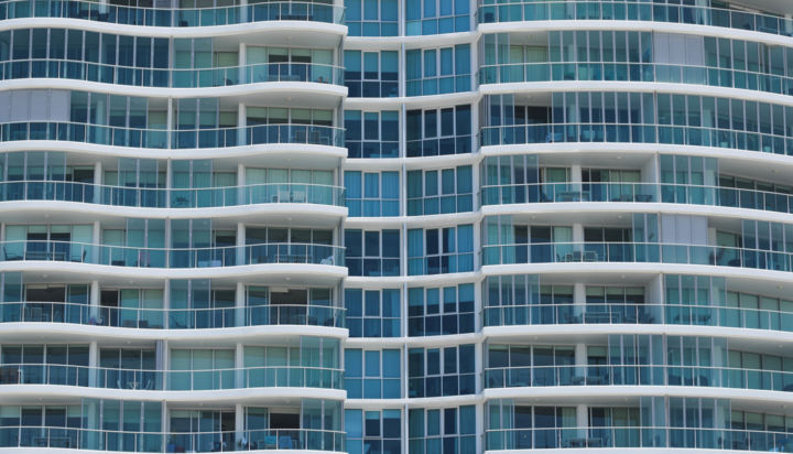 """Photography titled """"Windows"""" by Naomie Norenrgh, Original Art,"""