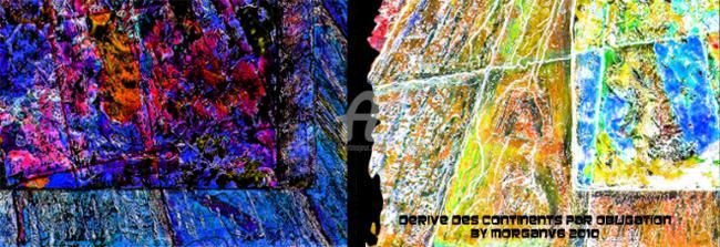 120 x 40 cm - ©2010 by Anonymous Artist