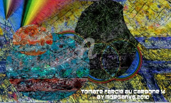 60 x 40 cm - ©2010 by Anonymous Artist