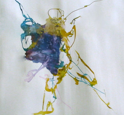 img-5707.jpg - Painting ©2013 by stalaven -