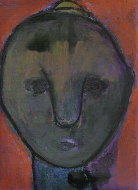 22 x 32 cm - ©2012 by Anonymous Artist