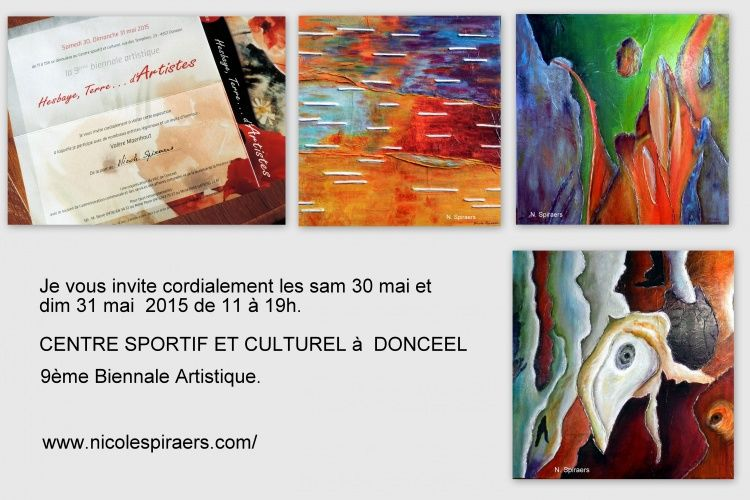 oeuvres-perso-2014-modifiees8.jpg