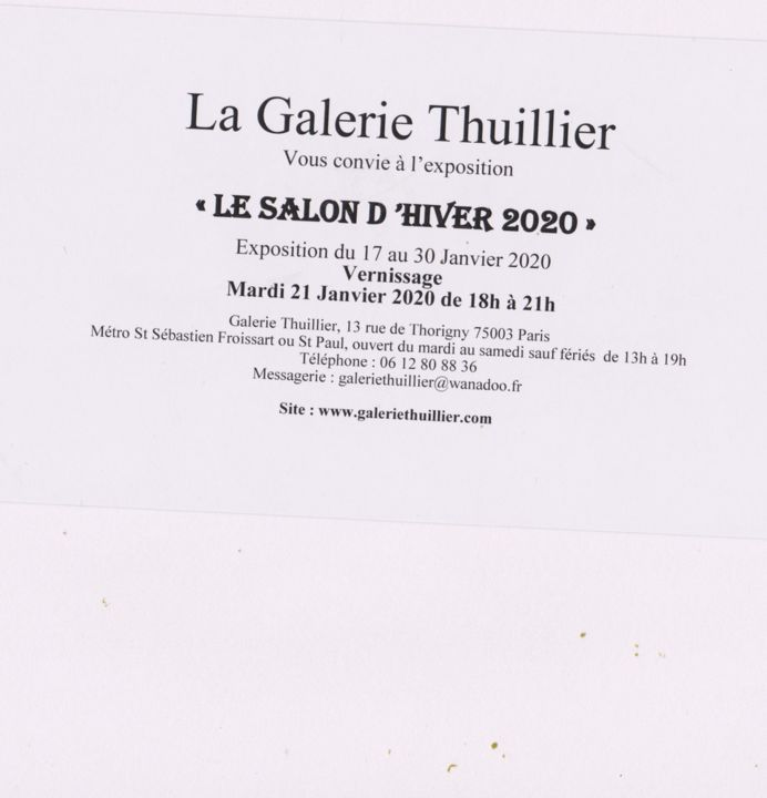 invitation-galerie-thuilliers-001.jpg