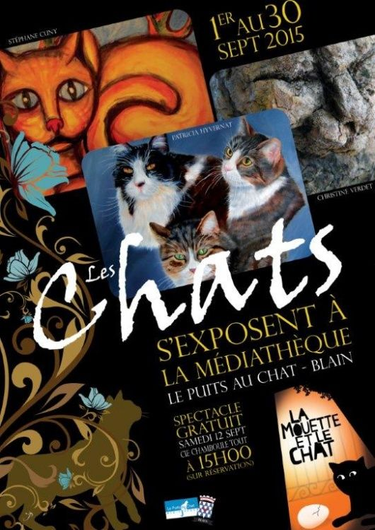 affiche-expo-chats.jpg