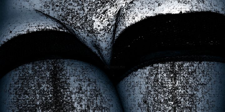 she... don't touch, just avec les yeux love her - Digital Arts, ©2014 by Le Sage Coyote -                                                                                                                                                                                                                                                                                                                                                                                                                                                                                                  Abstract, abstract-570, Body, bas, ventre, érotisme, sexe, sensualité, reklewski, le sage coyote