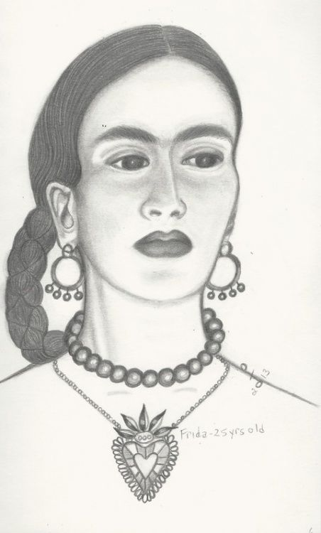 small-frida-with-sacred-heart-001.jpg
