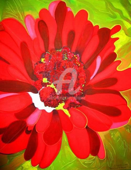 """Photography titled """"One Day in August F…"""" by Drapala Gallery, Original Art,"""