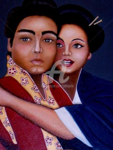 """Photography titled """"Moonlight Whispers…"""" by Drapala Gallery, Original Art,"""