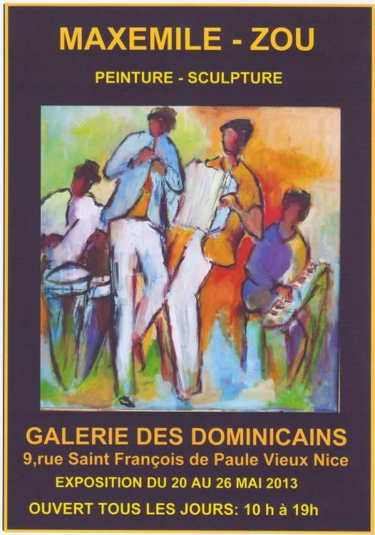 affichedominicains.jpg