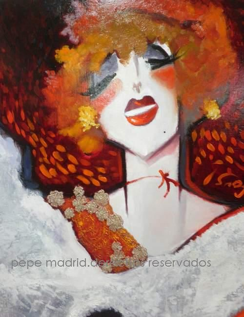 130 x 100 cm - ©2011 by Anonymous Artist