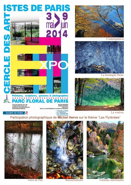 invitation-expo-parc-floral-2014.jpg