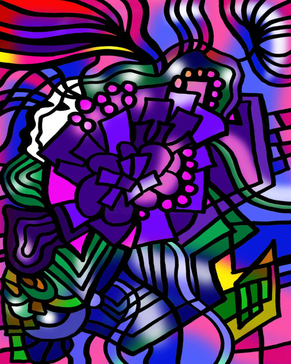 Spartans Divine - Digital Arts, ©2019 by Photoshopflair -                                                                                                                                                                                                                                                                                                                                                                                                                                                                                                                                                                                                                                                                                                                                                                                                                                                                                                                                                                                                                                                                                              Abstract, abstract-570, Abstract Art, Colors, Geometric, People, Art, Design, Drawing, Illustration, Cool, Nice, Colorful, Awesome, Vibrant, Spartan, Divine, Abstract, Abstract Art, Abstarctionist, Abstarctionism, Non Objective Art, Spectacular Art