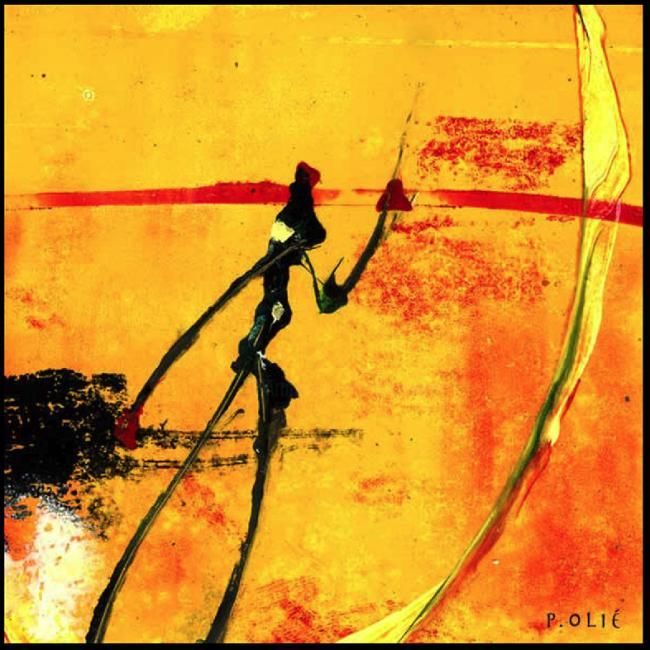 5-copie.jpg - Painting ©2016 by Pierre olié -