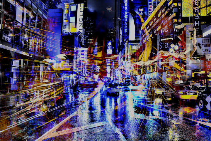 ny2-copie.jpg - ©   Online Artworks
