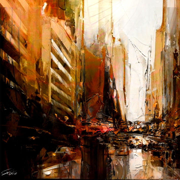 new-urban-4aplaweb.jpg - ©   Online Artworks